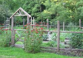 Backyard Improvement Ideas Pergola Beautiful Trellis Ideas For Privacy 33 Beautiful Built