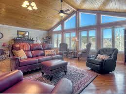 o u0027reilly u0027s inn vacation rental home in town vrbo
