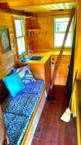 19 best tumbleweed tiny houses images on pinterest tumbleweed