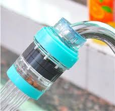 filter faucets kitchen 2017 kitchen tap water filters magnetizing water