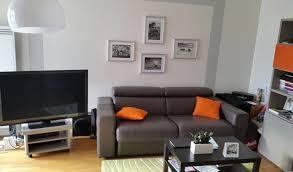 chambre a louer 92 colocation à rue barbès courbevoie très chambre à louer