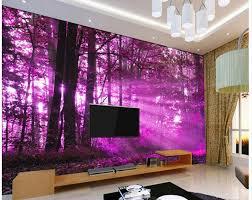 online get cheap purple bathroom decor aliexpress com alibaba group
