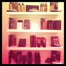 Vanity Salon Monterey Hair By Carissa At Vanity Salon Yelp