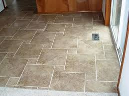 Wood Flooring Prices Home Depot Flooring Home Depot Tile Flooring Houses Picture Ideas Blogule