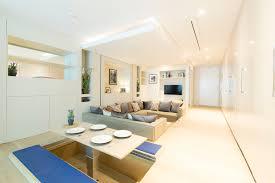 amazing beds for studio apartments pics design ideas surripui net