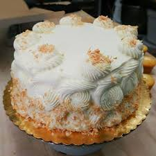this is our spiked tres leches cake u2013 huascar u0026 co bakeshop