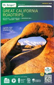 Montana Blm Maps by Publiclands Org California