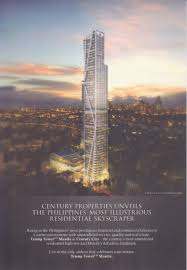 manila trump tower u2013 summerfield property