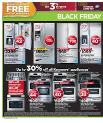 samsung black friday sale sears black friday 2013 specials ad early look gizmo cheapo