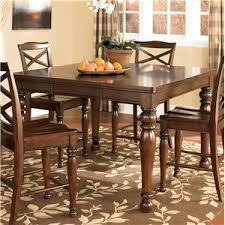 Room Store Dining Room Sets Dining Room Furniture Coconis Furniture U0026 Mattress 1st