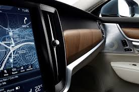 volvo xc60 interior 2017 the download on the 2017 volvo s90 and volvo u0027s plans for the future