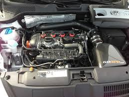 Audi R8 Turbo - vwvortex com 13 beetle turbo audi r8 red coil packs