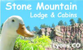 colorado mountain wedding venues on a budget mountain lodge cabins lyons co i do s