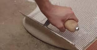 tips for installing wide plank flooring wide plank floor supply