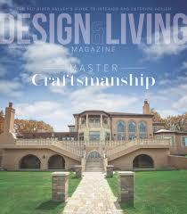 Home Design Living Magazine Design And Living Magazine Spotlight Media Publishing