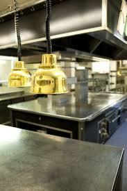 cuisine collective reglementation réglementation des systèmes de ventilation pour la restauration