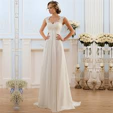 Wedding Dresses For Sale Boho Wedding Dresses For Sale Junoir Bridesmaid Dresses