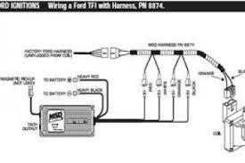 msd 6al box wiring diagram msd ignition box wiring msd 6 box