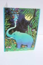 collorol gold overprint product categories erics vintage cards