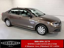 2015 used volkswagen jetta sedan 4dr manual s w technology at