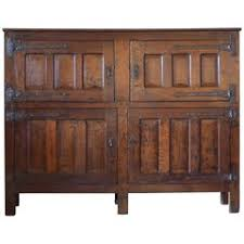 largo antique double door cabinet antique and vintage cupboards 1 490 for sale at 1stdibs