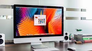 21 5in vs 27in imac macworld uk