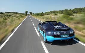 bugatti suv price 2013 bugatti veyron 16 4 grand sport vitesse first drive motor trend