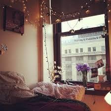 dorm room christmas lights home design