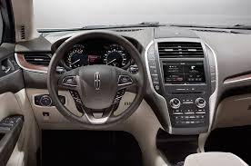 price of 2015 2015 lincoln continental review specs price changes exterior