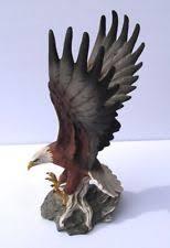 home interior masterpiece figurines home interior eagle ebay