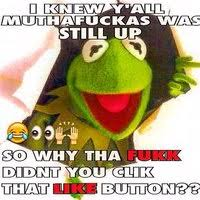 Who Still Up Meme - smash the like know your meme