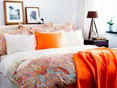 blue and orange bedding luxury orange paisley bedding paisley luxury quilt king 25