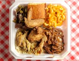 george u0027s soul food brings home cooking to red cross street