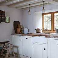 small kitchen ideas uk small kitchen ideas designs storage houseandgarden co uk