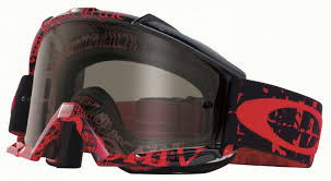 polarized motocross goggles oakley goggles proven mx sunglasses free shipping