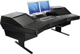 Gaming Station Desk Gaming Station Computer Desk Gaming Station Computer Desk