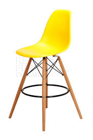 sunshine reaches new heights replica charles eames counter