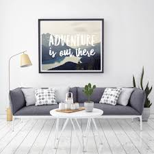 top tips for displaying large wall art home u0026 abode