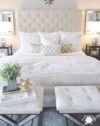 Best  Beige Headboard Ideas On Pinterest Beige Bedrooms - Beige bedroom designs