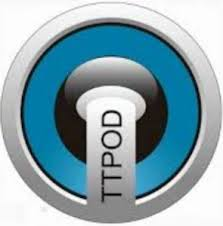 ttpod apk version ttpod app ttpod apk new version for android