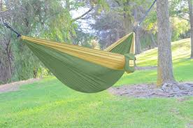 the ultimate single u0026 double camping hammocks the best quality
