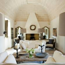 Holiday Hotspot Decorating Ideas Decorating Ideal Home - Italian inspired living room design ideas