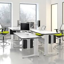 realspace magellan height adjustable desk height adjustable office desk india modern office furniture perth