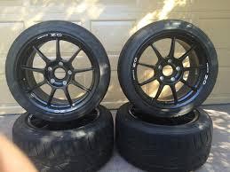 oz rally wheels oz challenge wheels 18
