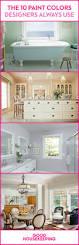 Best Home Interior Paint Best Paint Colours For Home Interiors Decor Bl 11977