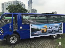 philippine jeepney 10 000 e jeepneys in phl by 2019 u2014 transport group money gma