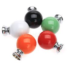 Colorful Furniture by Popular Colorful Furniture Knob Buy Cheap Colorful Furniture Knob