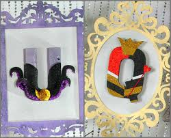 disney villains halloween party ideas disney villains 25th