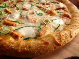round table taco pizza round table pizza s parmesano pizzas youtube