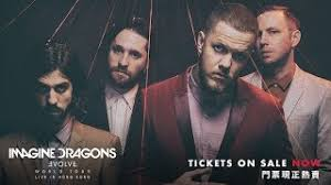 Airg Big Barn World Promo Codes Concert Tickets And Tour Dates Live Nation Asia